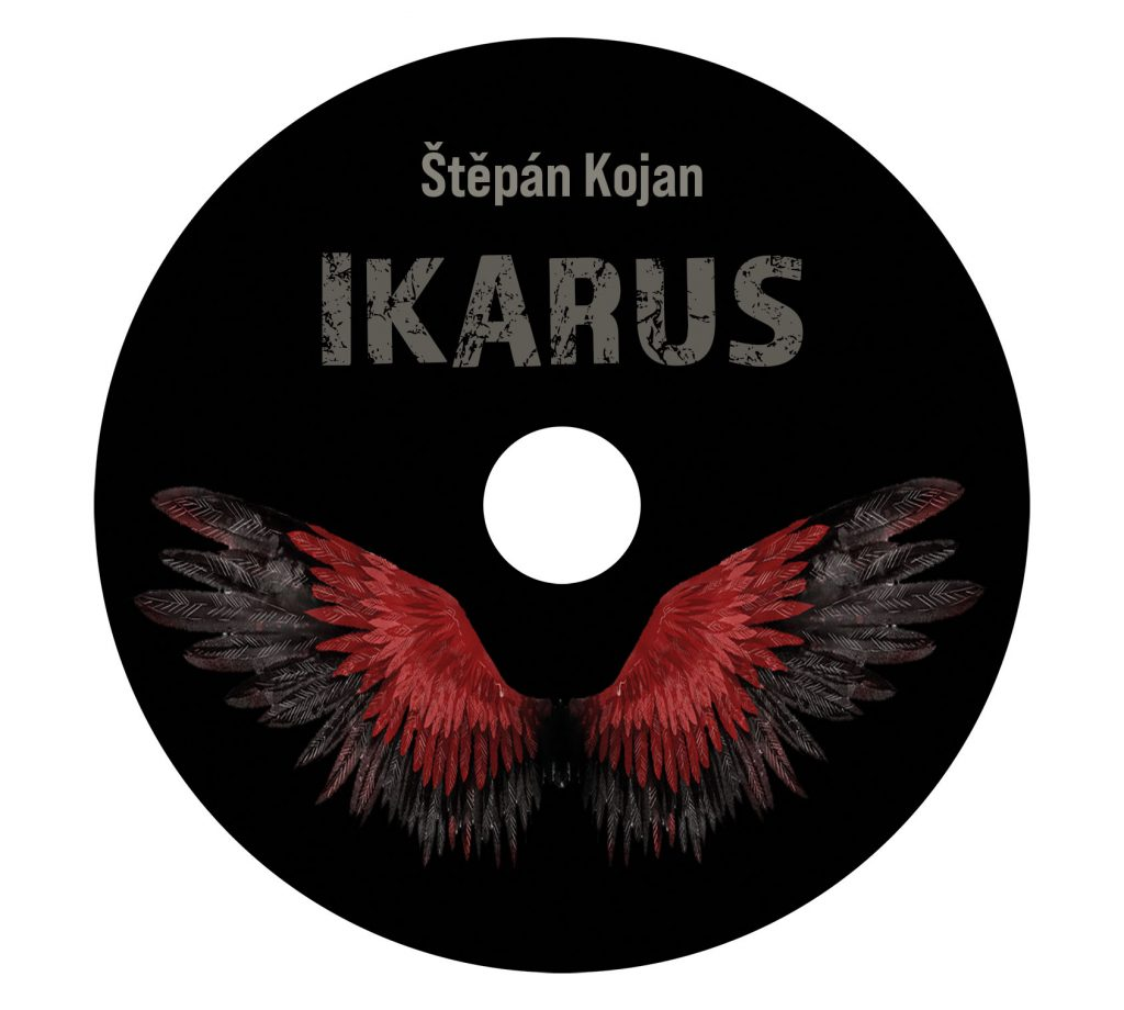 Ikarus_DISC_CMYK