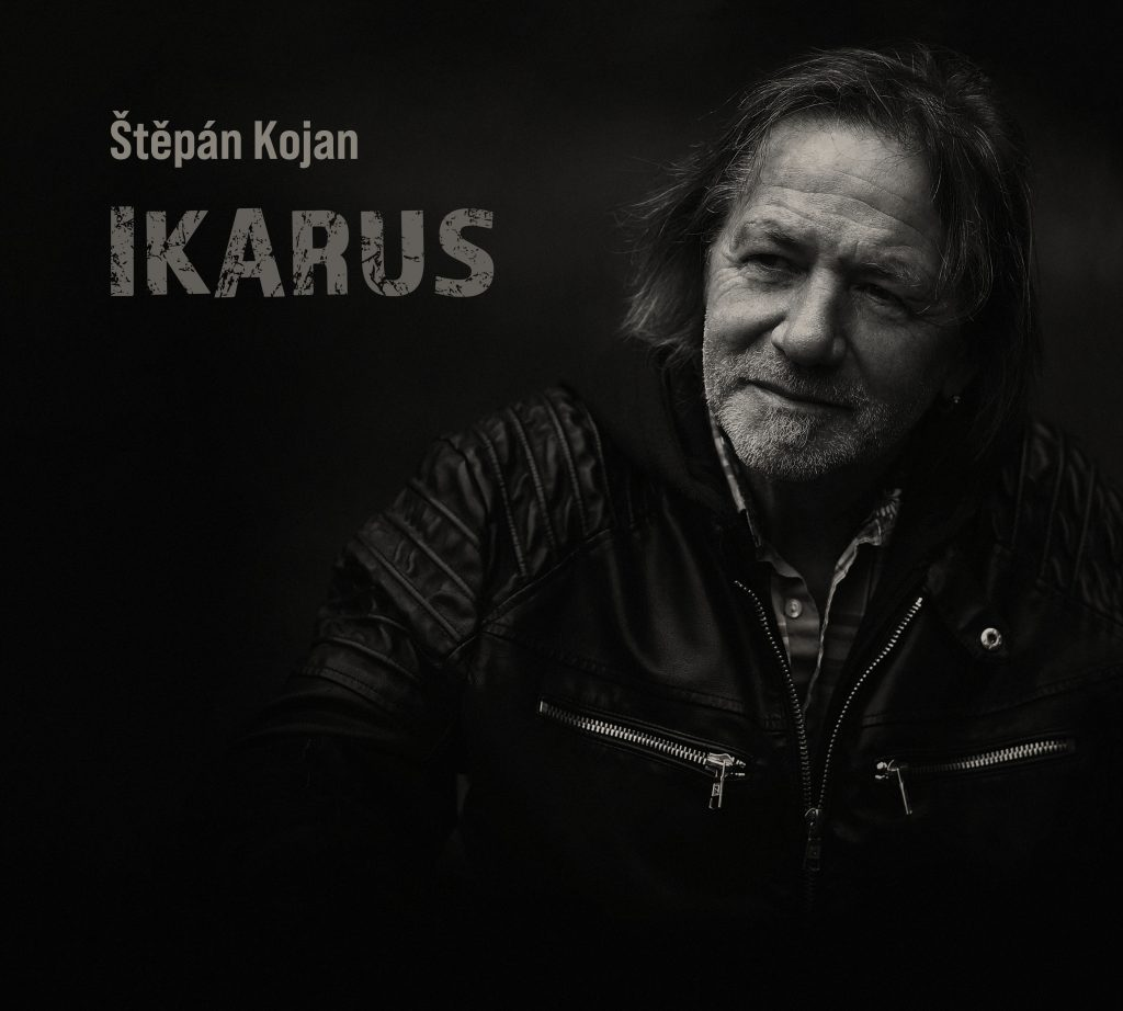 Kojan_Ikarus_cd_COVER_FPO