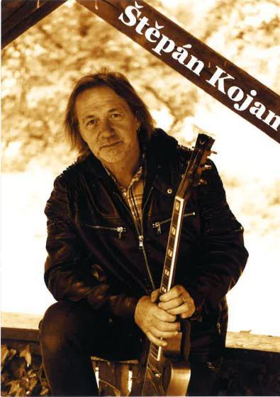 Kojan_Portrait